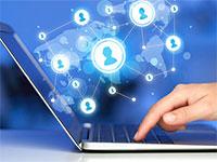Запуск бизнеса в интернете