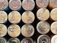 Открываем производство консервов