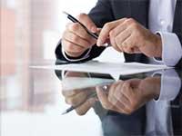 Как выбрать хороший банк с выгодным РКО