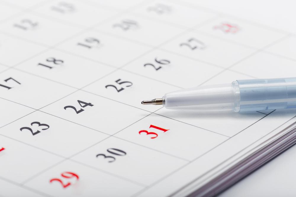 Налоговым периодом по акцизам признается период не позднее 25-го числа месяца, следующего за истекшим налоговым периодом