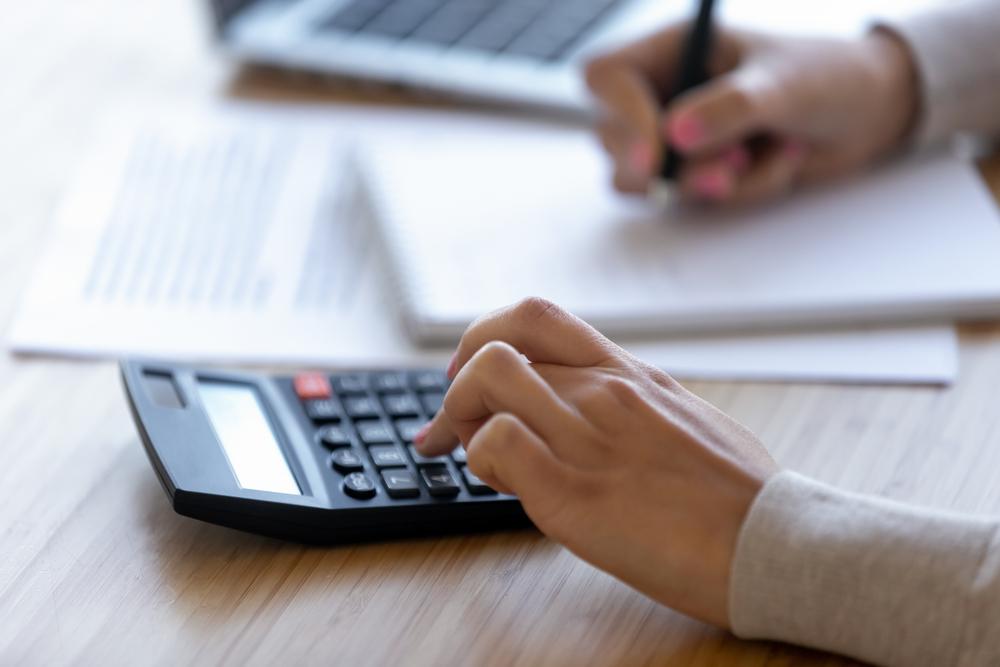 Сроки уплаты вмененки в 2019 году не изменись