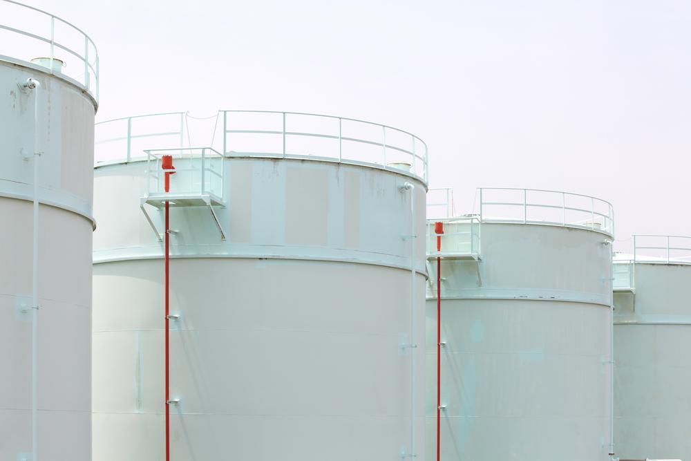 Акциз на нефтепродукты определяется Налоговым кодексом
