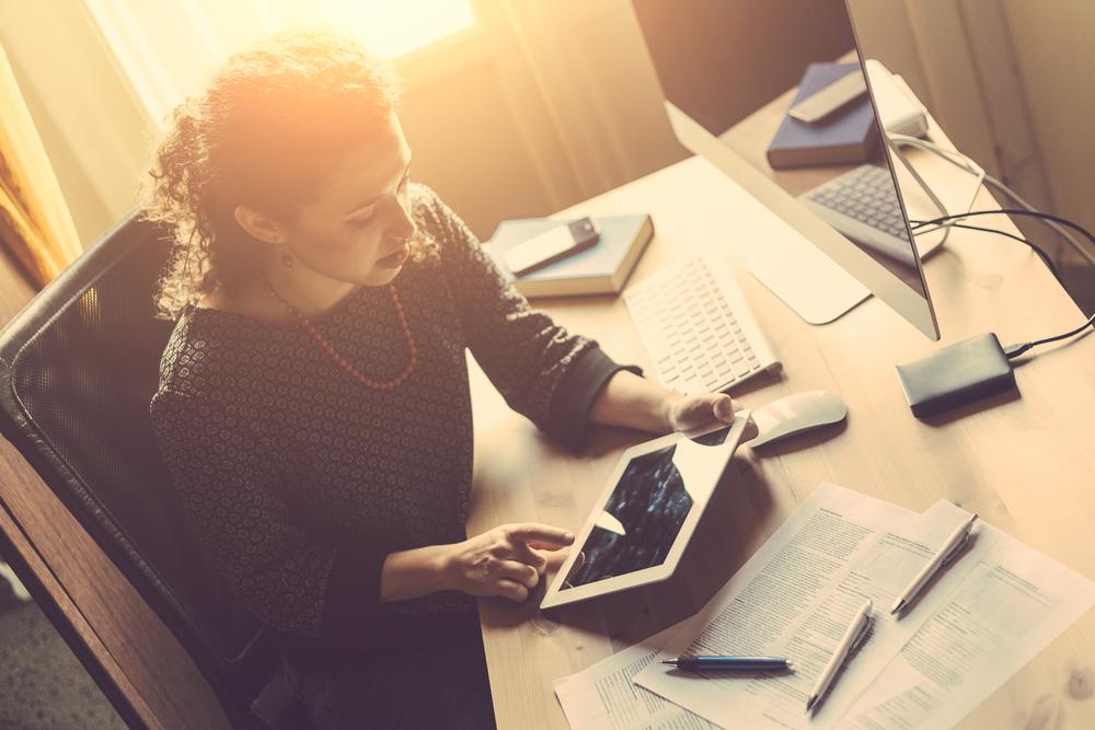 Кредит на открытие малого бизнеса с нуля начинающим предпринимателям