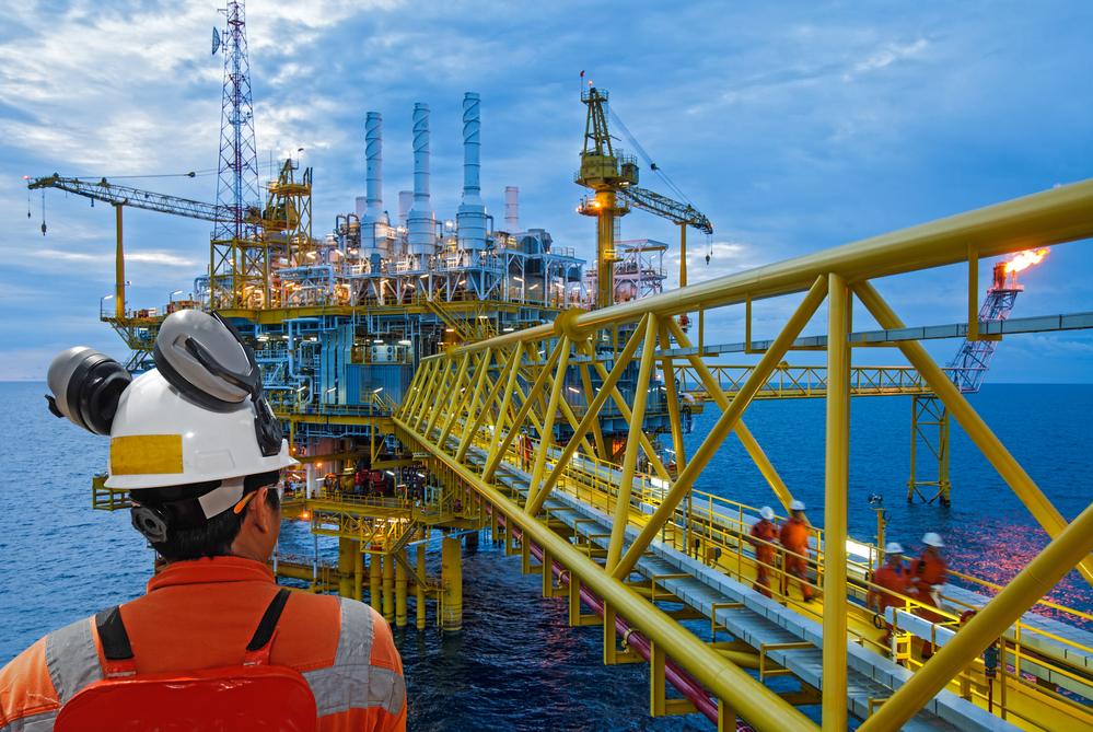Налогом облагается вся продукция, произведенная из нефти