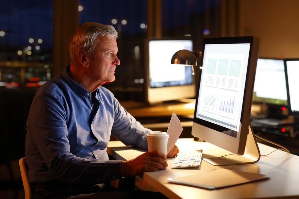 Регистрация ип пенсионерам и выбор системы налогообложения