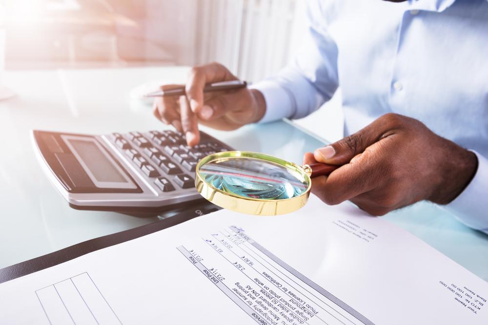Для юридического лица или ИП совмещение УСН и ЕНВД требует распределения финансовых трат