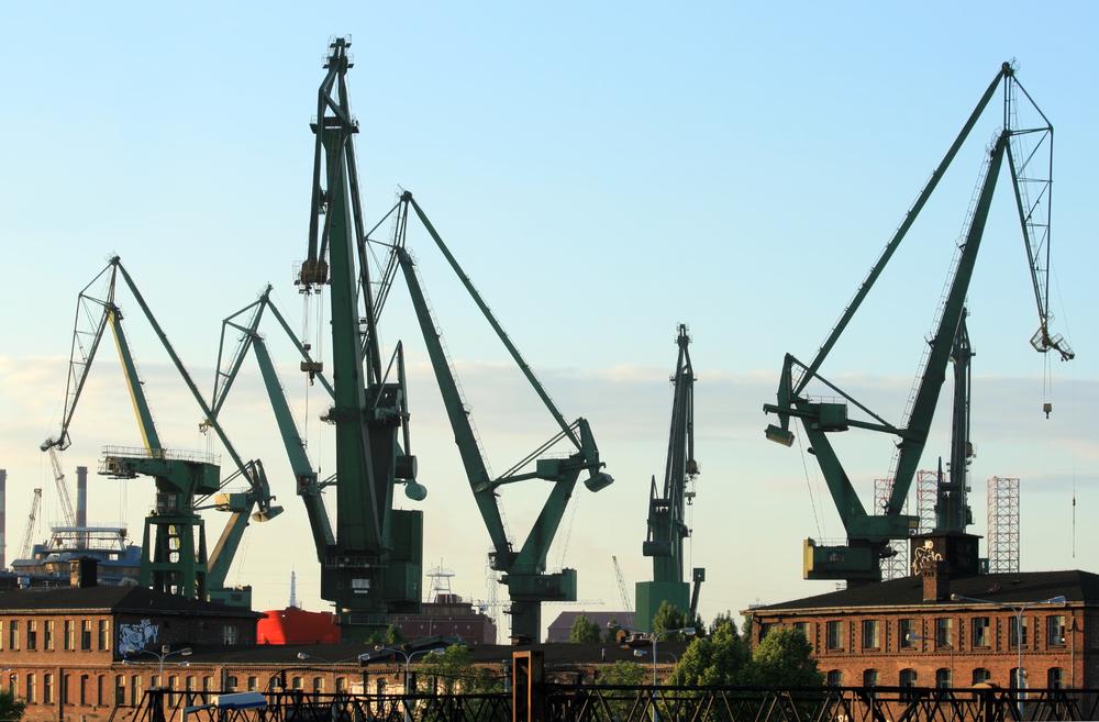 СРО ассоциация строителей малого и среднего бизнеса в России
