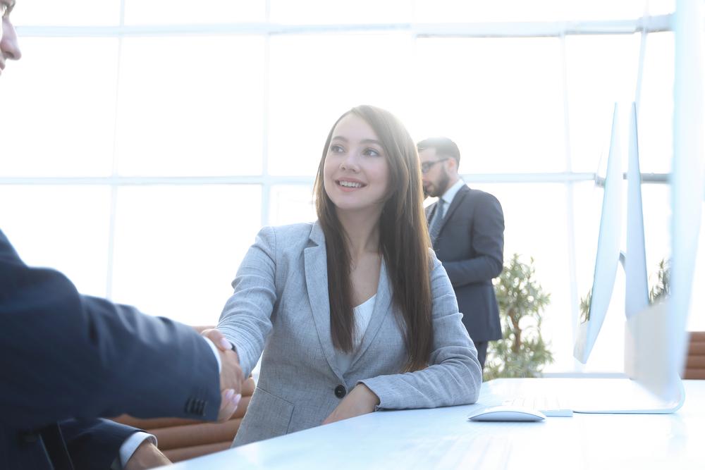 Способ получения акцизной гарантии напоминает сбор документации и заявку на кредит