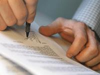 Что необходимо для открытия расчетного счета ИП в банке