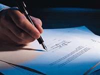 Регистрация ИП в ПФР в качестве работодателя в 2020 году