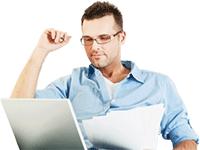 Может ли ИП работать в другой организации по трудовой книжке официально, можно ли иметь ИП и одновременно работать по договору