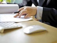 Можно ли открыть ИП по временной регистрации