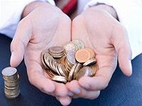 Как закрыть ИП с долгами – лидеры рейтингов