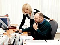 Снятие ИП с учета в качестве работодателя