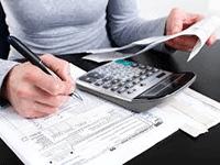 Облагаеюся ли дивиденды подоходным налогом