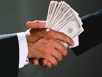 Кредит малому бизнесу с нуля без залога и поручителей