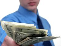 кредит на юр лицо без залога и поручителей