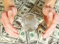 Получение гранта на развитие малого бизнеса