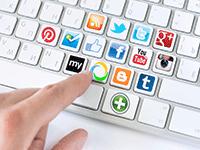 Эффективное продвижение в социальных сетях - Какая соцсеть