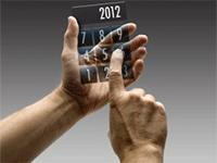 Новые технологии для развития малого бизнеса: масса перспективных решений