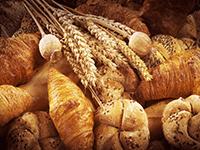 Как взять кредит на открытие пекарни золото в кредит онлайн ростов