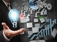 Выбор идеи и направления бизнеса