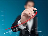 Популярные идеи для мини-бизнеса: выбираем самые перспективные