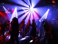 сколько стоит сходить ночной клуб