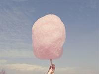 Идея бизнеса: как открыть бизнес по продаже сахарной ваты