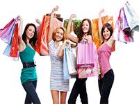 Как начать бизнес по продаже одежды. Как открыть магазин