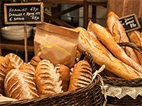 Собственная мини-пекарня: бизнес-план при небольшом стартовом капитале