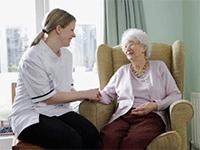 Бизнес план пансионата для пожилых людей: месторасположение, реклама, персонал и таблица расходов