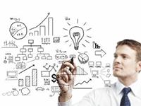 Что собой представляют этапы бизнес-плана и какую структуру лучше использовать