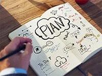Рекомендации при составлении бизнес-плана