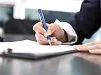 Cпецифика регистрации товарного знака, торговой марки, бренда