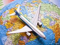 Что нужно знать, чтобы открыть туристическое агентство с нуля
