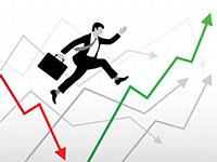 Открыть бизнес в кризис: оправданный риск или безрассудство