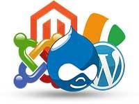 Joomla, Битрикс или ImageCMS – что выбрать в качестве CMS для интернет-магазина?