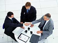 Кредит для ИП – быстрые деньги для развития бизнеса