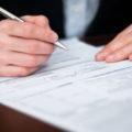 Заполнение 3-НДФЛ при получении дохода от сделки с имуществом