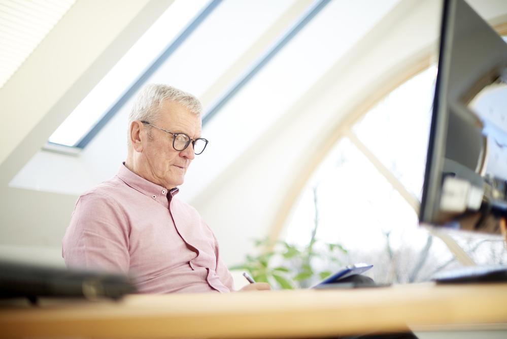 регистрация ип для пенсионеров