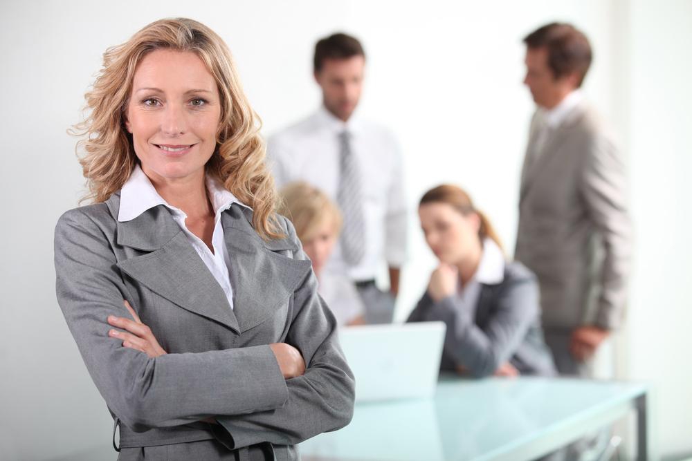 2 класс по специальной оценке условий труда — что это значит?