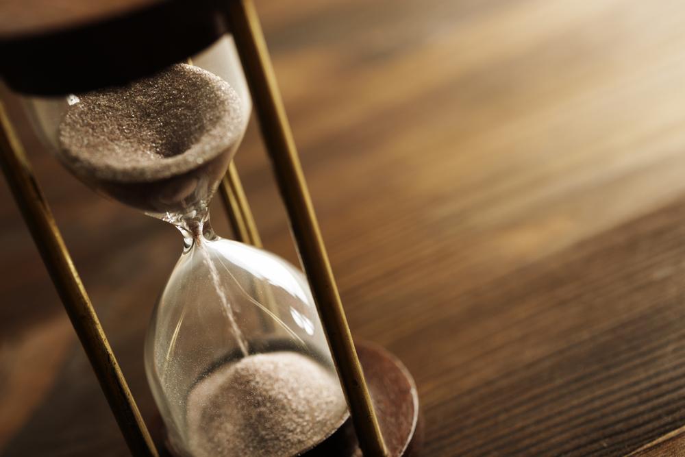 установление испытательного срока