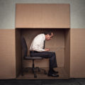 Класс условий труда – что это значит?