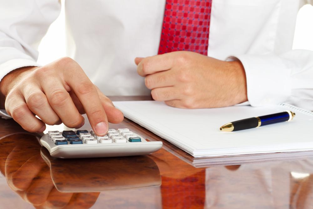 порядок и сроки уплаты акцизов
