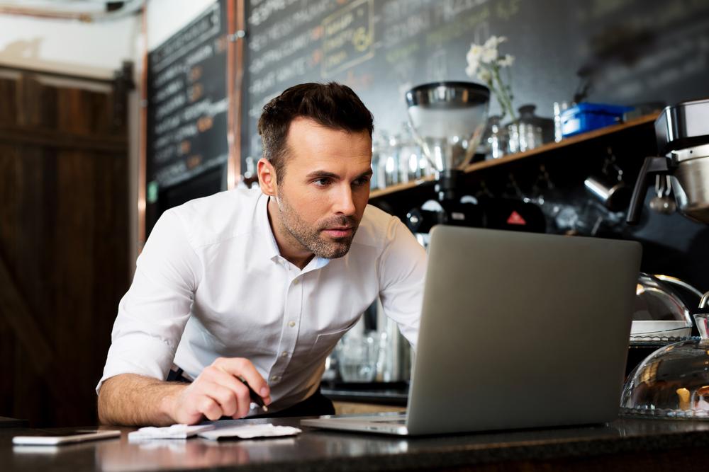 Кредитование малого бизнеса. рейтинг банков